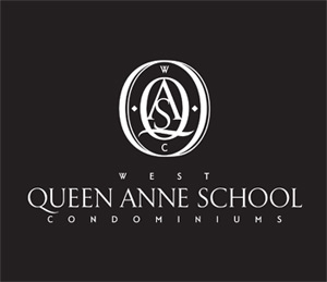West Queen Anne Condominium Association -